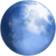 Pale Moon苍月浏览器 v27.4.0正式版