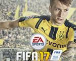FIFA 17 v3.0.7.181GFX画质增强补丁