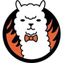 FireAlpaca for mac绘图工具v1.7.5中文免费版
