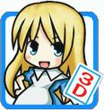 爱丽丝与不可思议的迷宫3D中文版 1.6.3