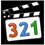 MPC-HC视频播放器v1.7.3最终版