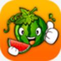 西瓜赚app官网版v1.0.10