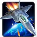 真实空袭入侵者安卓版