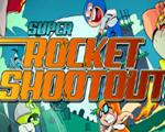 超级火箭枪战免安装版