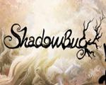 暗影之虫(Shadow Bug)下载