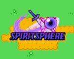 热血弹球传说(SpiritSphere)破解版