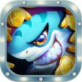 锐游欢乐捕鱼九游版 2.3.0