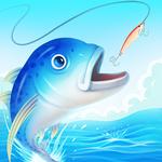 超级钓鱼手游