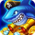 全民百万捕鱼九游版 3.83