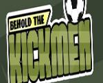 Behold the Kickmen v1.042五项修改器