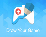 Draw Your Game下载