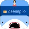 deeeep.io游戏手机版 1.0.5