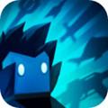 灵魂骑士破解版无限人物非谷歌版 1.3.5