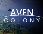 艾文殖民地(Aven Colony)下载