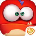 贪吃小怪物安卓版 v1.0.5