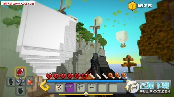 方块生存(Block Survival)截图5