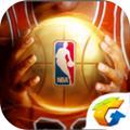 最��NBA游��