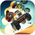 爆炸赛车3.5.3最新版