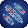 海战游戏安卓版v2.0.20