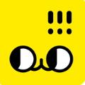 天天抓娃娃app(附邀请码) V1.0官网安卓版