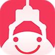 远程抓娃娃app V1.0手机版