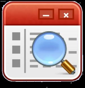Listary Pro文件浏览器中文免费版v5.00 Build 2843