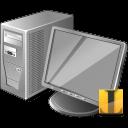 Iperius Backup备份还原工具5.0.2绿色版