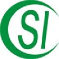 北京社保服务平台appv5.3.1