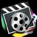 BlazeVideo Video Editor视频编辑器v1.0.0.6免费版