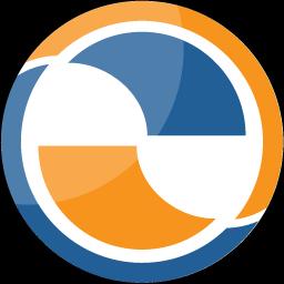SynCovery文件备份工具v7.87官方版