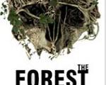 森林 v0.59b内置bug修改器