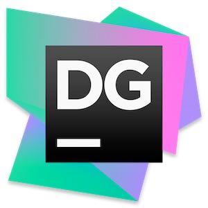 DataGrip 2017.2数据库管理工具中文免费版