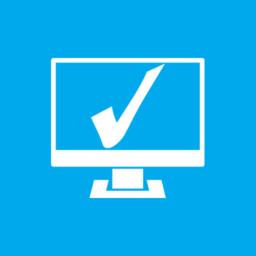 Right Click Enhancer右键菜单设定v4.5.1绿色版