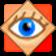 FastStone Image Viewer图片浏览器v6.3绿色版