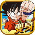 小悟空FightingBT修改版 2.2.2