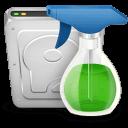 Wise Disk Cleaner磁盘清理工具9.51.671中文绿色版