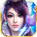 仙灵幻剑SF内购版 1.0.3