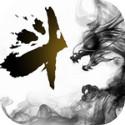 斗破苍穹SF最新版 1.4.5