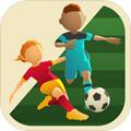 强力足球安卓版