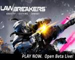 LawBreakers下载