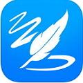 阅文集团写作app V2.3.0