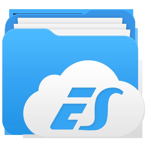 es文件浏览器专业安卓版v1.0.9 去广告优化版