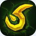 魔兽世界集合石appV1.02官网手机版