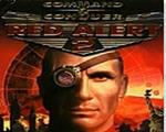 红色警戒2 电脑加强补丁终极版