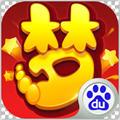 百度梦幻西游手机版1.6
