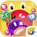 欢乐球吃球腾讯版1.2.31.0