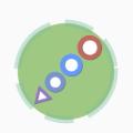 唯美写作app 1.0.170705先行版
