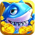 捕鱼大赛九游版 2.0.7