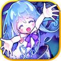 梅露可物语bilibili版3.6.0