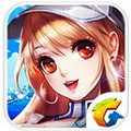 天天飞车腾讯最新版 3.3.6.673